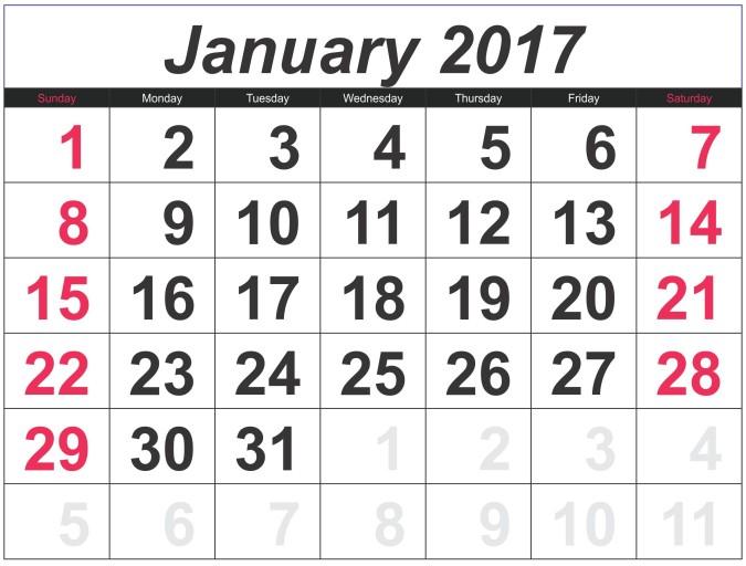 january-calendar-2017-7